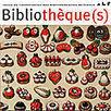 La revue Bibliothèque(s) en ligne - Biblioworld | Outils et  innovations pour mieux trouver, gérer et diffuser l'information | Scoop.it
