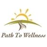 Path to Wellness