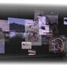 atlas of vision