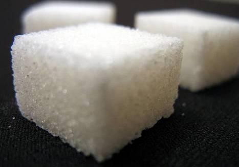 Taxe sur les boissons sucrées: l'aspartame sous pression | Corinne LEPAGE | Scoop.it