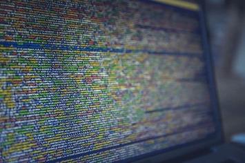 15 applications Web pour partager des fichiers | TIC et TICE mais... en français | Scoop.it