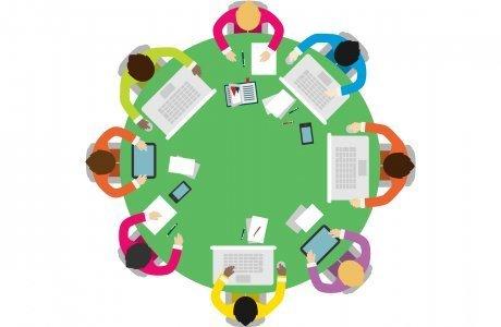 10 apps para organizar el aprendizaje por proyectos | Investigación Educativa y mucho más | Scoop.it