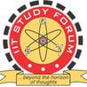 Engineering & Medical coaching in Saharanpur