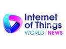GSMA and 3GPP green-light new IoT network standards   IMTC   Scoop.it