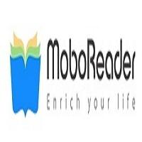 Mobo Reader | Scoop it