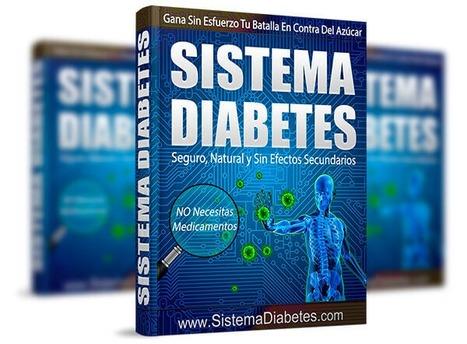 ¿Puedes deshacerte de la diabetes por tu cuenta?