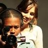 PM4D - Participatory Media for Development