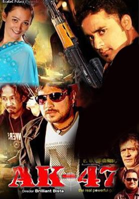 film 100 arabica torrent