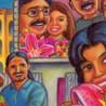 Salvadorans
