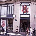 Nouveau magasin Rougier & Plé, nouveau concept. | Les tendances déco-design de Moodds | Scoop.it