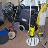 RoJack Cleaning & Maintenance Services