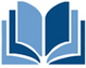 The Oberlin Group Statement on Ebooks & Libraries | The Oberlin Group | KLA-LIS Connect | Scoop.it