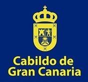 Proyecto Gran Canaria por el Empleo para la generación de actividad empresarial | Emplé@te 2.0 | Scoop.it