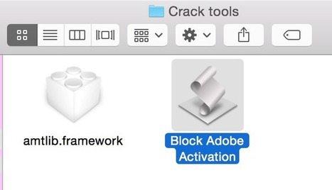 adobe photoshop crack download
