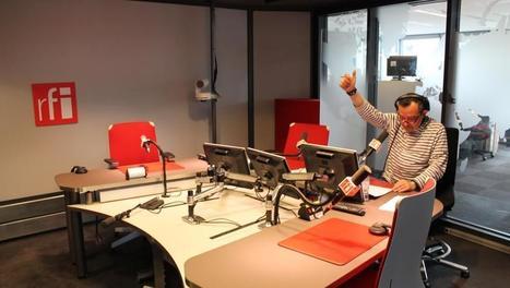 Journée mondiale de la radio: la bonne santé d'un média en pleine mutation | Radio 2.0 (En & Fr) | Scoop.it