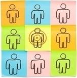 Big Data drives b2b personalization - BtoB Magazine | E-marketing for BtoB | Scoop.it