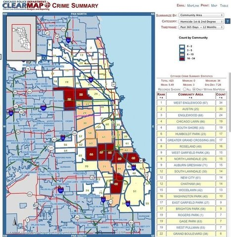 Chicago Crime Commission Gang Book 2012 Downloa...