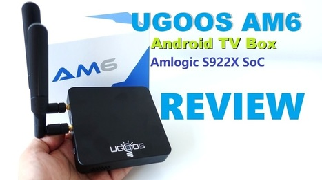 androidtvbox | Scoop it