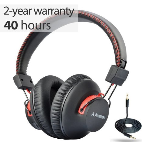 Best Wireless Headphones 2020.Best Wireless Headphones 2019 2020 Great Headph