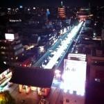 Quand tombe la nuit sur Tokyo… à 17h !  :: Le Japon .fr | Du bout du monde au coin de la rue | Scoop.it