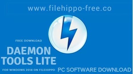 Idm full version free download with crack filehippo | IDM 2018 Crack