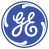 GE France