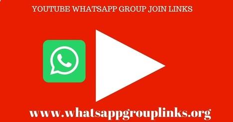 Join 30 Sec Status Whatsapp Group Links List |