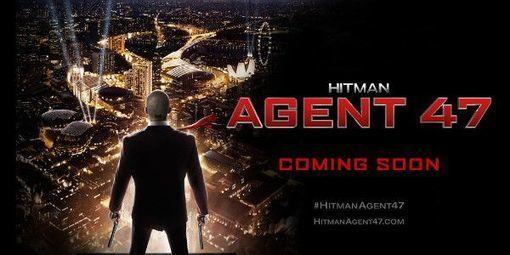 hitman agent 47 1080p dual audio 64golkes