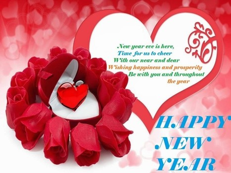 Happy New Year Wishes 2016 Quotes Wallpaper New...