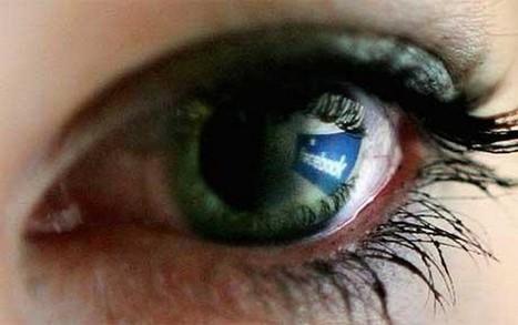 Mais 20 coisas que nunca devemos postar no Facebook | Professor:TIC | Notícias TICXEDU | Scoop.it