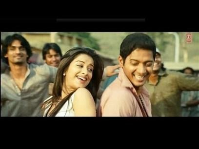 Kamaal Dhamaal Malamaal in hindi 720p download