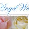 Angel Wears Bridel Wedding Dresses