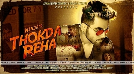 Afra Tafree full movie hd 1080p in hindi download