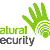 Natural Security Alliance