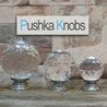 Pushka Knobs