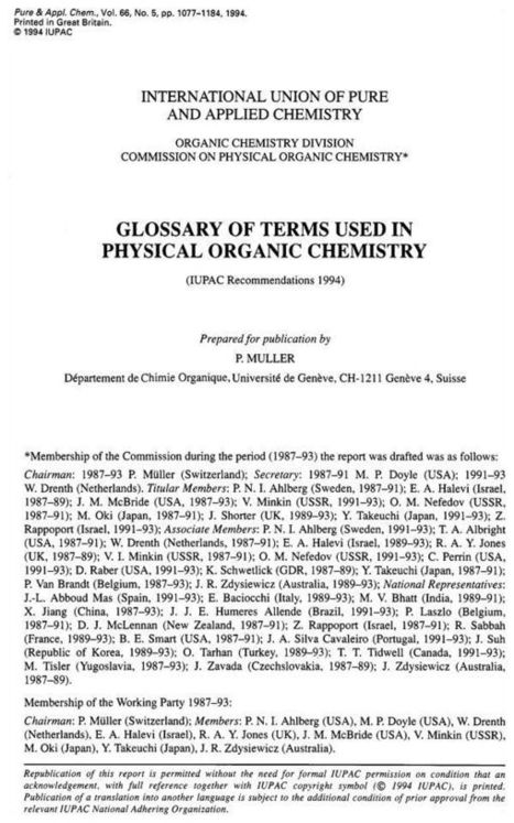 Personal injury and the law of torts for parale chemistry if8766 page 44zip fandeluxe Choice Image
