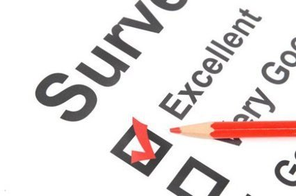 10 Ways Your Employee Survey Is Failing | The Daily Leadership Scoop | Scoop.it