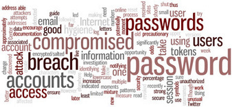Data breaches in higher education | Better teaching, more learning | Scoop.it