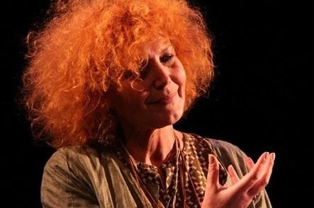 Contadores de histórias internacionais se apresentam de graça em São Paulo - Gira SP - Cultura na rede | Arte de cor | Scoop.it