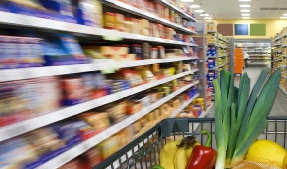 TUNISIE : 70% des marchandises écoulées proviennent de circuits parallèles