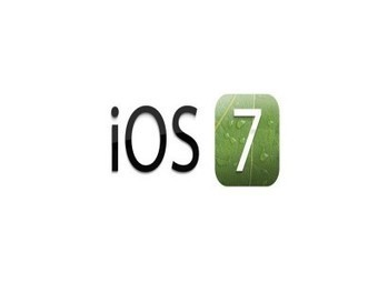 How to Start Developing for iOS 7 Now? | iPhone App Development India | Scoop.it
