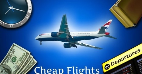 Military Discounts On Flights >> Super Cheap Flights For The Military Cheap M