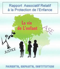 Quelles évolutions pour l'ASE (Aide Sociale à l'Enfance)? | JUSTICE : Droits des Enfants | Scoop.it