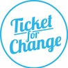 Revue de presse Ticket for Change