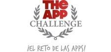 The App Date Madrid | Informe APPS Septiembre 2012 | idiomas, tics, educación, redes sociales | Scoop.it