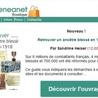Charentonneau