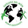 Geòlegs del Món - Catalunya