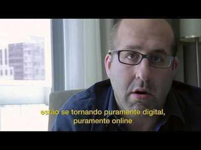 O que o Brasil precisa para ser polo produtor de games | transversais.org - arte, cultura e política | Scoop.it