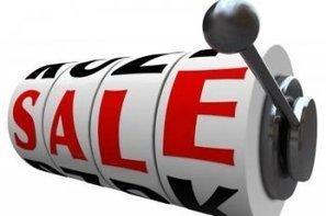 E-Couponing: RetailMeNot acquiert le site français de coupons Ma-Reduc.com | Couponing, M-Couponing, E-Couponing, M-Wallet & Co. | Scoop.it