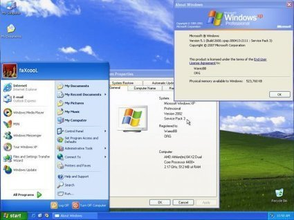 windows xp iso full crack
